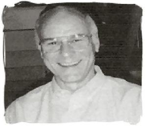 Larry Maisel