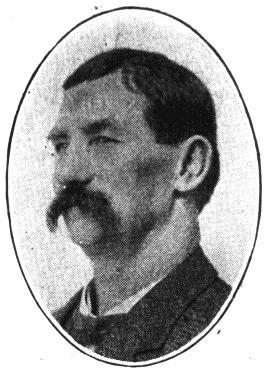 Hans A. Kure