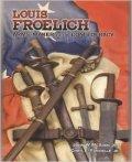 Louis Froelich