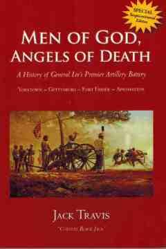 Men of God - Angels of Death