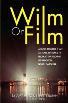 Wilm on Film