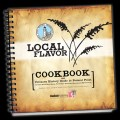 Local Flavor Cookbook