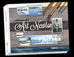 Southport's Art Newton