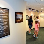 Cape Fear Camera Club Exhibit