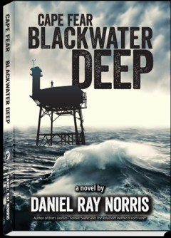 Cafe Fear Blackwater Deep