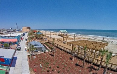 New Boardwalk #2