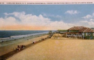 Original Boardwalk