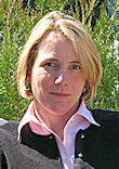 Suzanne Dorsey