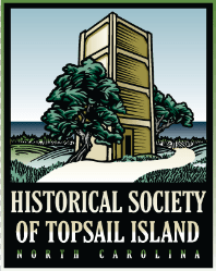 Topsail logo