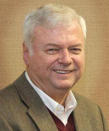 Bob McKoy
