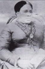 Victoria Loftin