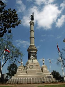 confederate-memorial-alabama