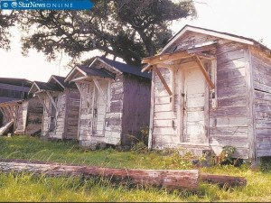 seabreeze-cabins