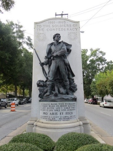 confederate-monument-wilmington
