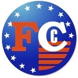 FEDERAL CAREER CONNECTION, INC.