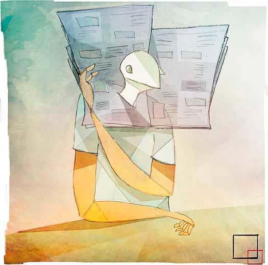 Sociedad civil y periodismo local: entre el recelo y las oportunidades perdidas