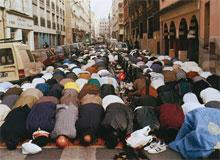 Muslim_2