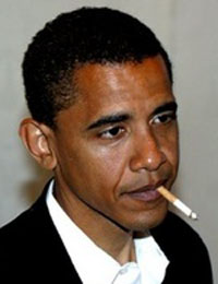 barack-obama-smoking