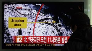 NorthKoreaNukeTest