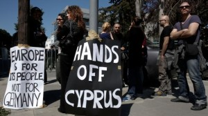 cyprus-bailout