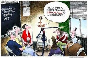 obama_blame_game