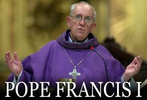 pope_francis_first