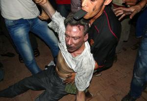 Benghazia_survivors