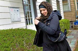 Katherine_Tsarnaev_Wife