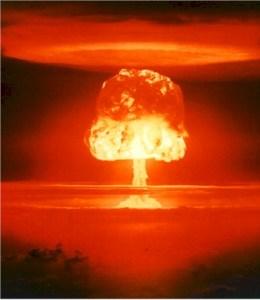 japan_tokyo_atomic_bomb