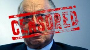 kermit-gosnell-censored