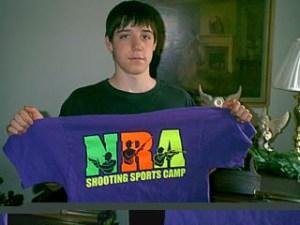 nra_t_shirt