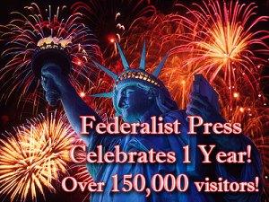 1_year_federalist_press