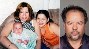 castro_family