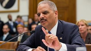 holder_congress