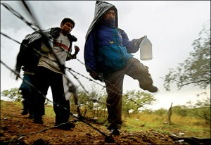illegals_crossing_fence