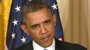 obama_scandals