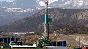 oil_discovered_Dakota