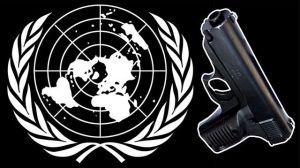 UN_guns