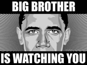 obama-big-brother