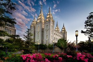 utah_temple_mormon_trump
