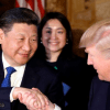 Trump to China: N Korea Nuclear Threat Will End 'One Way or Another'