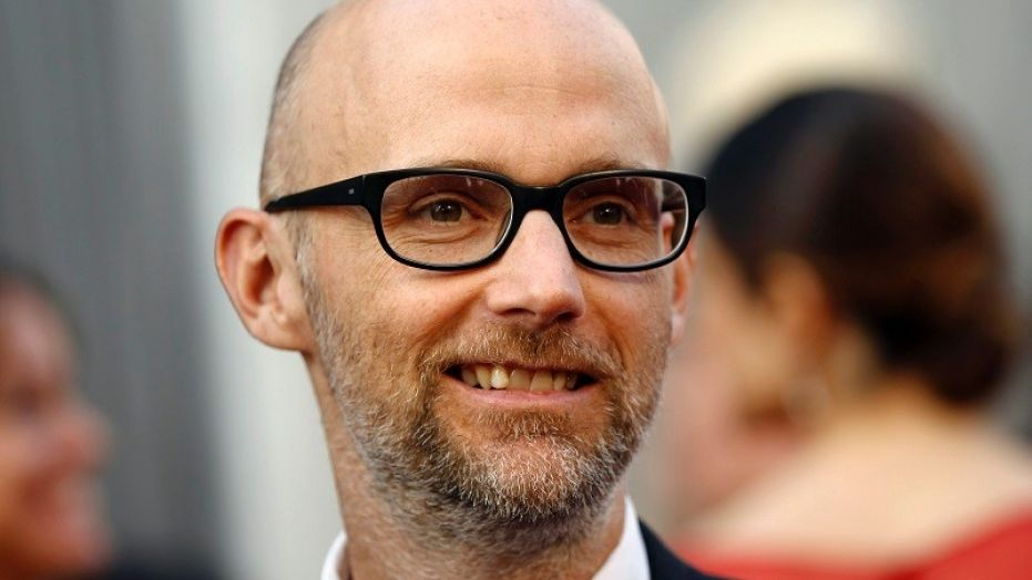 MOBY: CIA Recruited Me to Spread False Narrative of Trump-Russia Collusion