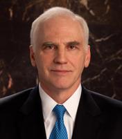 Daniel Tarullo - federalreserve.gov