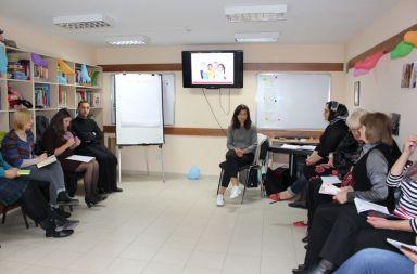 curs-pedagog-social-seria-ii-chisinau-2-4-octombrie-2017-3