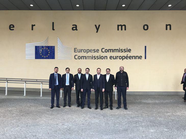 vizita-de-lucru-a-consiliului-director-al-federatiei-filantropia-la-bruxelles-1