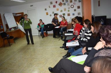 curs pedagog social ALBA 1