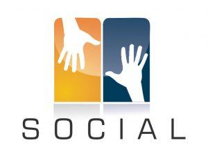 SOCIAL – Strategia de Ocupare si Calificare prin Invatare si Activitati pentru Libertate