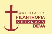 """Asociația """"Filantropia Ortodoxă"""" Deva"""