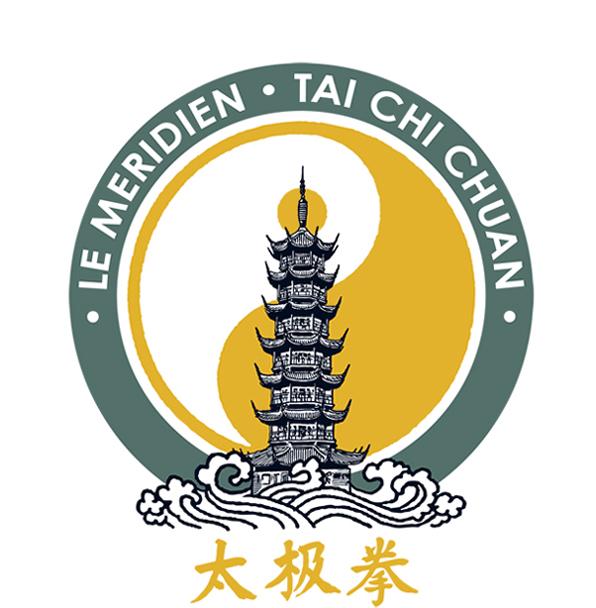 Logo de l'école Le Méridien Bord d'eaux