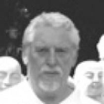 Illustration du profil de William Nelson
